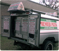 Catering-pizza-wagon